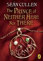 The Prince of Neither Here Nor There