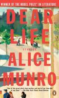 Dear Life (Book Club Set)