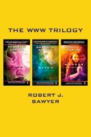 The Www Trilogy