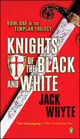Knights of the Black and White