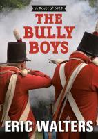 The Bully Boys