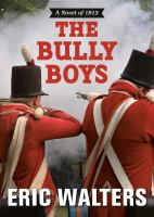 The Bully Boys