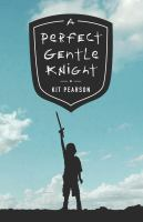 Image: A Perfect Gentle Knight