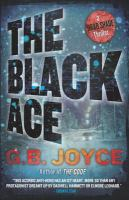 The Black Ace