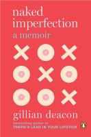 Naked Imperfection
