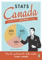 Stats Canada