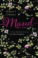 Image: Maud