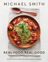 Real Food, Real Good