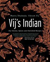 Vij's Indian