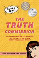 The Truth Commission