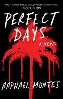 Perfect Days