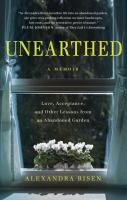 Image: Unearthed