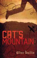 Cat's Mountain