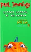 Little Rascal to the Rescue