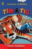 Tim & Tig