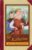 Sir Katherine