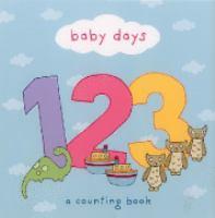 Baby Days 123