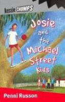 Josie and the Michael Street Kids