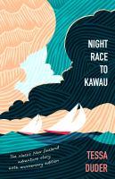 Night Race to Kawau