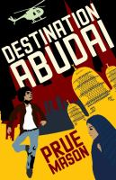 Destination Abudai