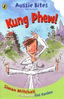Kung Phew!
