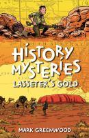 Lasseter's Gold
