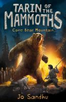 Cave Bear Mountain