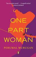 One Part Woman