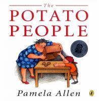 The Potato People