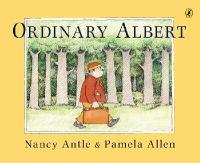 Ordinary Albert