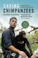 Saving Chimpanzees