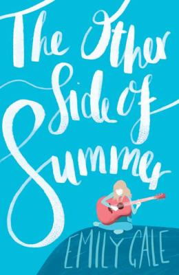 Cover image for The Other Side of Summer