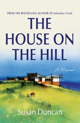 Cover image for The House on the Hill