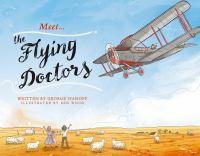 Meet the Flying Doctors