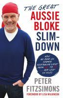 The Great Aussie Bloke Slim-down