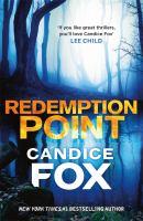 Redemption Point (Crimson Lake, 2)