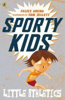 Sporty Kids