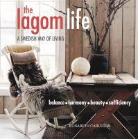The Lagom Life