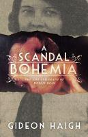 A Scandal in Bohemia