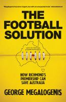 The Football Solution