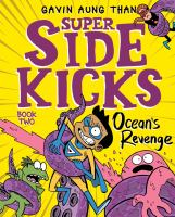 Ocean's Revenge