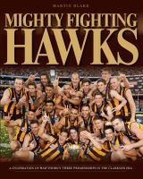Mighty Fighting Hawks