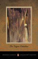 The Tagore Omnibus