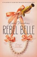 Rebel Belle