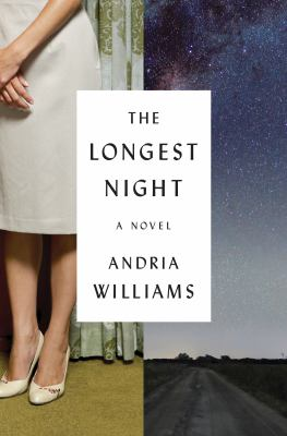 Cover image for The Longest Night