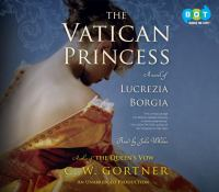 The Vatican Princess