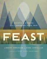 Image: Feast