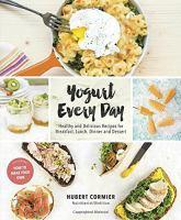 Yogurt Every Day