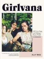 Girlvana