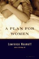 A Plan for Women
